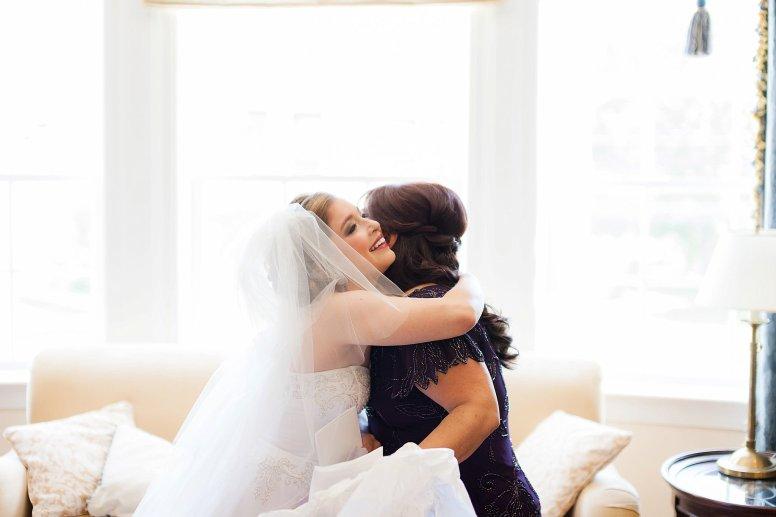 0552_Zarth_Wedding_140524__Preperation_WEB