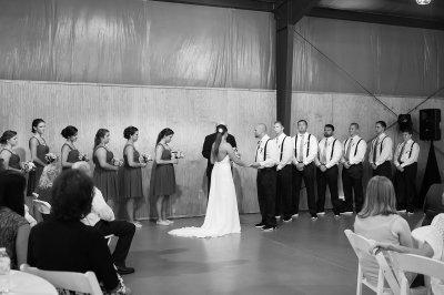 0563_140719_Murphy_Wedding_Ceremony_WEB