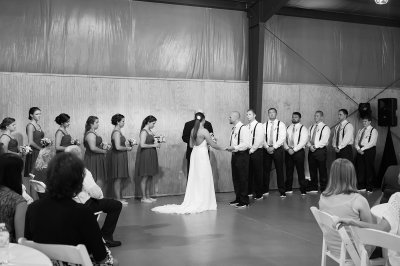 0563_140719_Murphy_Wedding_Ceremony_WEB