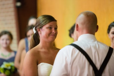 0570_140719_Murphy_Wedding_Ceremony_WEB