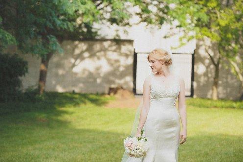 0574_140621-184431_Doss-Wedding_Portraits_WEB