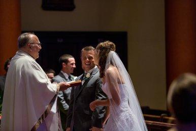 0575_Overley_Wedding_140426__Ceremony_WEB