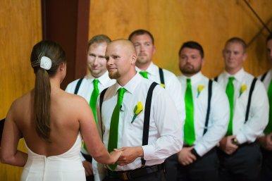 0576_140719_Murphy_Wedding_Ceremony_WEB