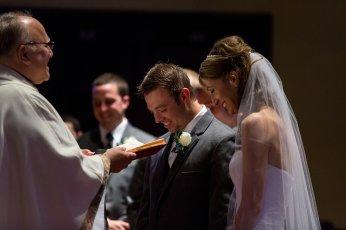 0578_Overley_Wedding_140426__Ceremony_WEB