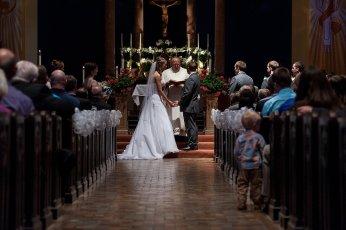 0586_Overley_Wedding_140426_3_Ceremony_WEB