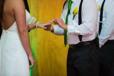 0588_140719_Murphy_Wedding_Ceremony_WEB