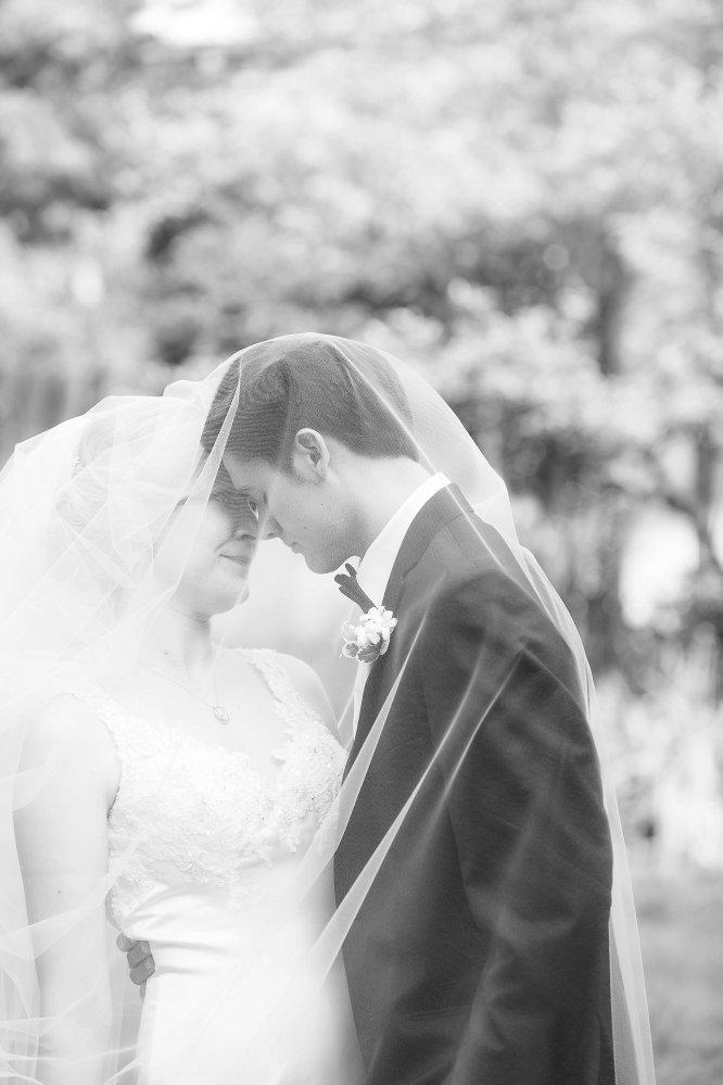 0595_140621-184557_Doss-Wedding_Portraits_WEB