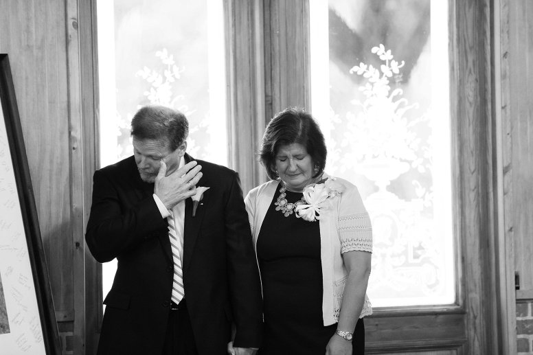 0613_140719_Murphy_Wedding_Ceremony_WEB