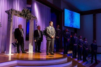 0613_Gallison_Wedding_140628__WesBrownPhotography_Ceremony_WEB