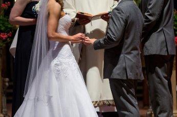 0616_Overley_Wedding_140426__Ceremony_WEB