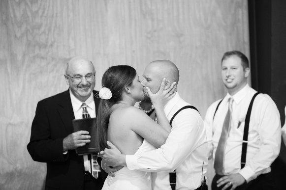 0618_140719_Murphy_Wedding_Ceremony_WEB