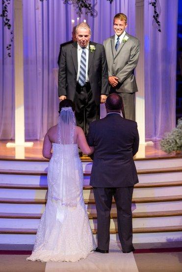 0628_Gallison_Wedding_140628__WesBrownPhotography_Ceremony_WEB