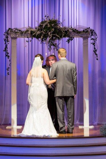 0650_Gallison_Wedding_140628__WesBrownPhotography_Ceremony_WEB