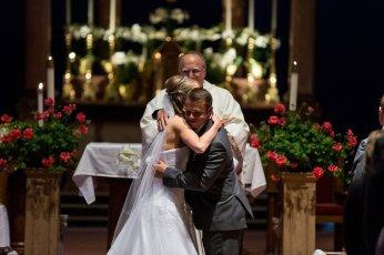 0657_Overley_Wedding_140426__Ceremony_WEB
