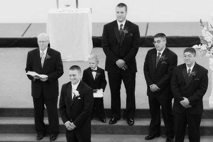 0667_Zarth_Wedding_140524__Ceremony_WEB