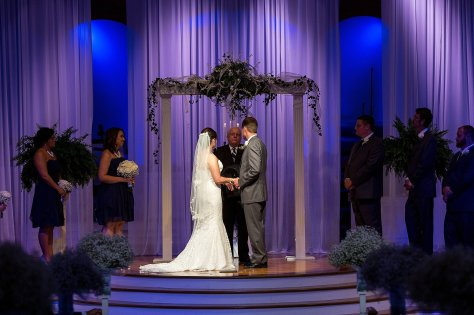 0668_Gallison_Wedding_140628__WesBrownPhotography_Ceremony_WEB
