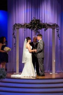 0683_Gallison_Wedding_140628__WesBrownPhotography_Ceremony_WEB