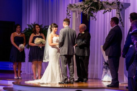 0685_Gallison_Wedding_140628__WesBrownPhotography_Ceremony_WEB
