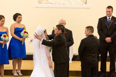 0690_Zarth_Wedding_140524__Ceremony_WEB