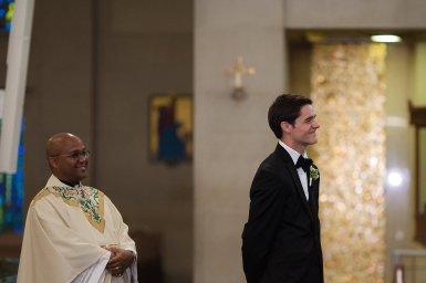 0700_140621-192813_Doss-Wedding_Ceremony_WEB