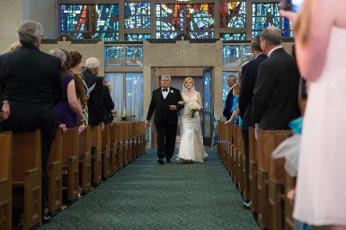0702_140621-192816_Doss-Wedding_Ceremony_WEB