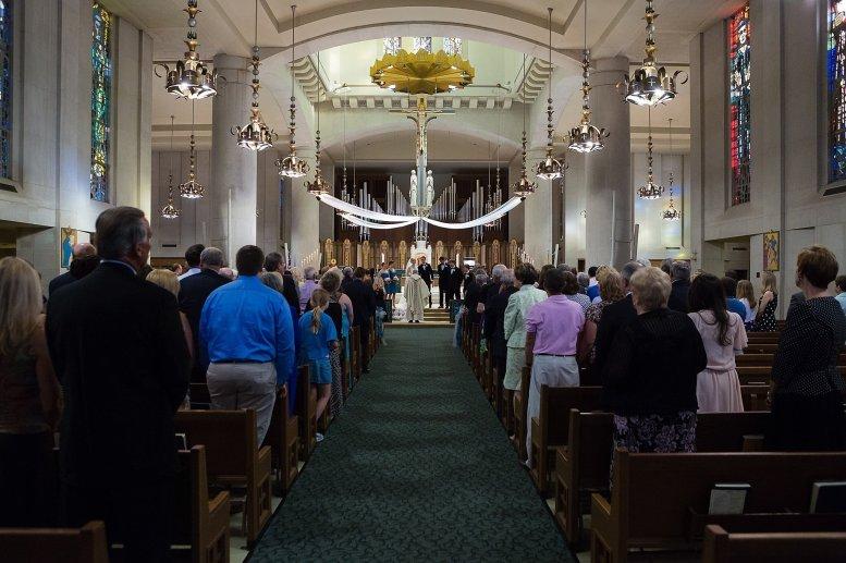 0708_140621-192901_Doss-Wedding_Ceremony_WEB