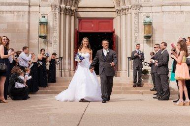0728_Overley_Wedding_140426__Ceremony_WEB
