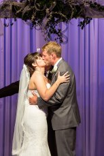 0741_Gallison_Wedding_140628__WesBrownPhotography_Ceremony_WEB