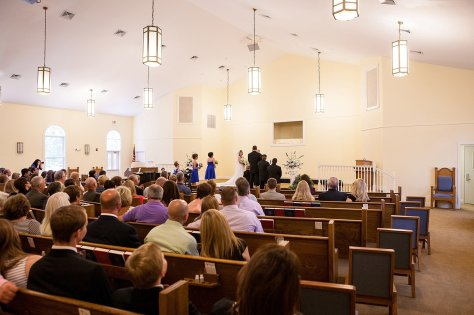 0746_Zarth_Wedding_140524__Ceremony_WEB