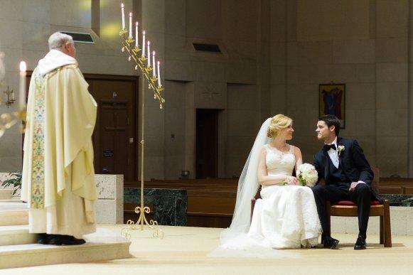 0759_140621-195047_Doss-Wedding_Ceremony_WEB
