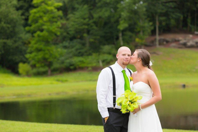 0762_140719_Murphy_Wedding_Portraits_WEB