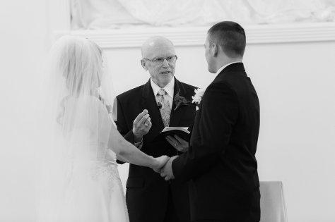 0775_Zarth_Wedding_140524__Ceremony_WEB