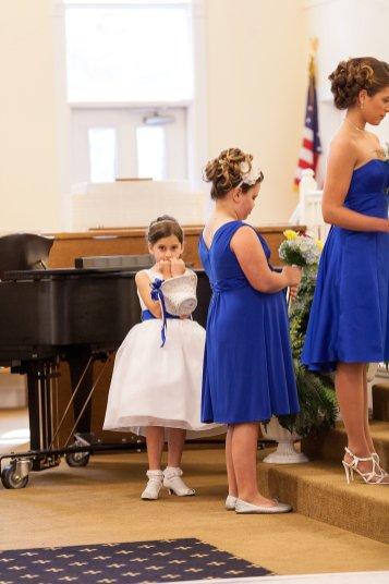0786_Zarth_Wedding_140524__Ceremony_WEB