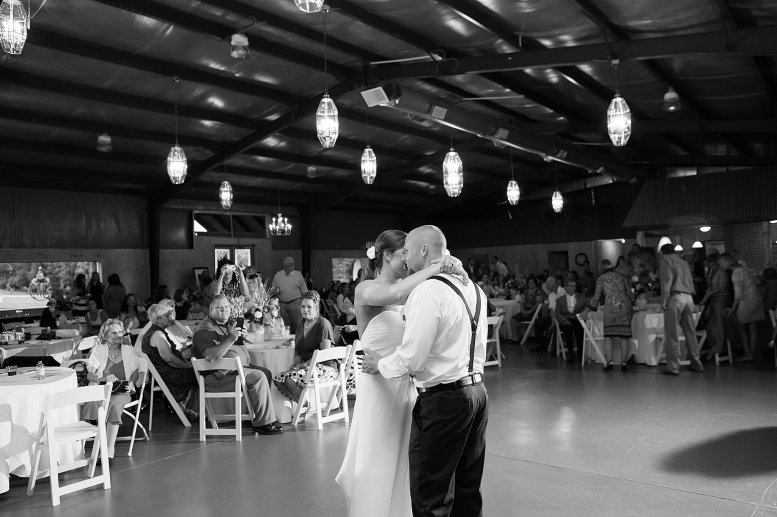 0787_140719_Murphy_Wedding_Reception_WEB