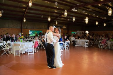 0788_140719_Murphy_Wedding_Reception_WEB