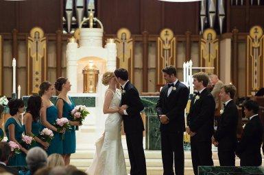 0797_140621-195816_Doss-Wedding_Ceremony_WEB