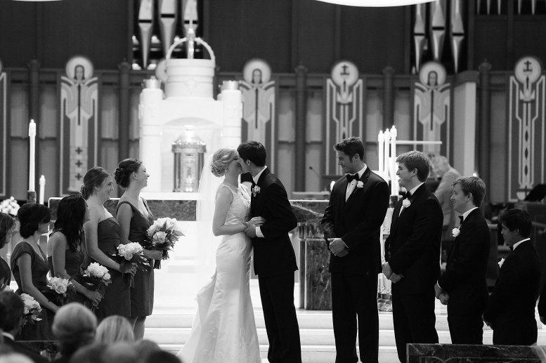 0799_140621-195816_Doss-Wedding_Ceremony_WEB