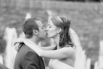 0808_Overley_Wedding_140426__Portraits_WEB