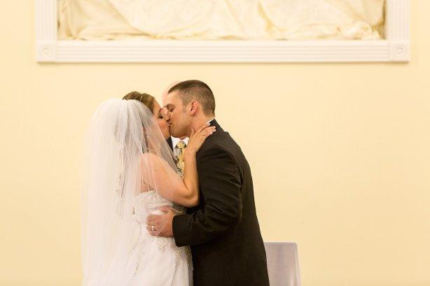 0820_Zarth_Wedding_140524__Ceremony_WEB