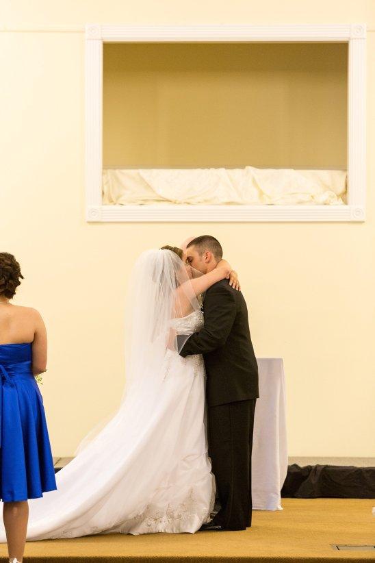 0823_Zarth_Wedding_140524__Ceremony_WEB