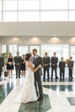 0830_Gallison_Wedding_140628__WesBrownPhotography_Reception_WEB