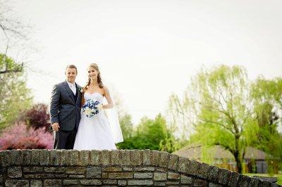 0837_Overley_Wedding_140426__Portraits_WEB