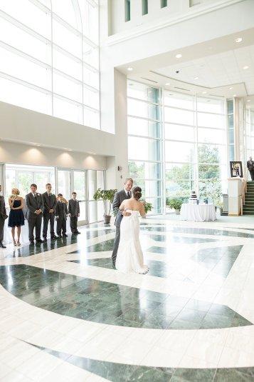 0839_Gallison_Wedding_140628__WesBrownPhotography_Reception_WEB