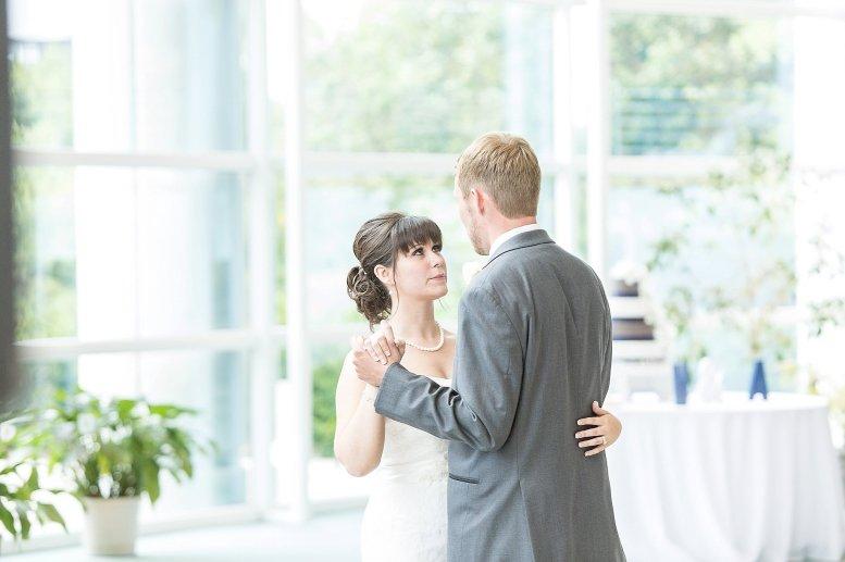 0843_Gallison_Wedding_140628__WesBrownPhotography_Reception_WEB