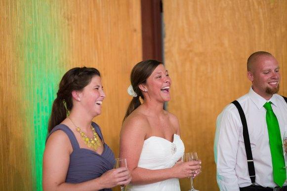 0844_140719_Murphy_Wedding_Reception_WEB