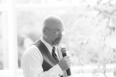 0849_Gallison_Wedding_140628__WesBrownPhotography_Reception_WEB