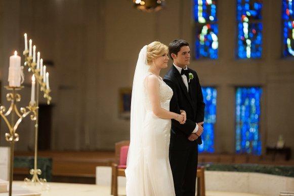 0850_140621-201020_Doss-Wedding_Ceremony_WEB