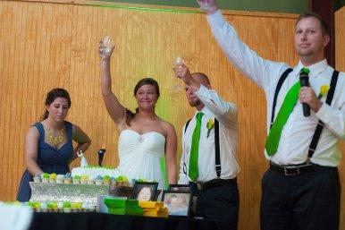 0851_140719_Murphy_Wedding_Reception_WEB