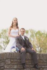 0856_Overley_Wedding_140426__Portraits_WEB