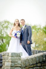 0864_Overley_Wedding_140426__Portraits_WEB